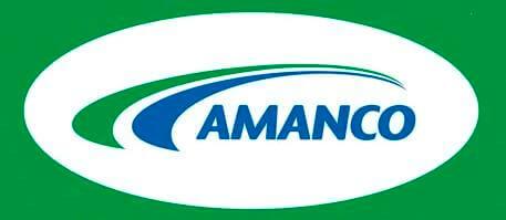 amanco (1)