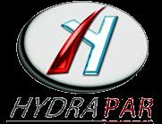 Hydrapar